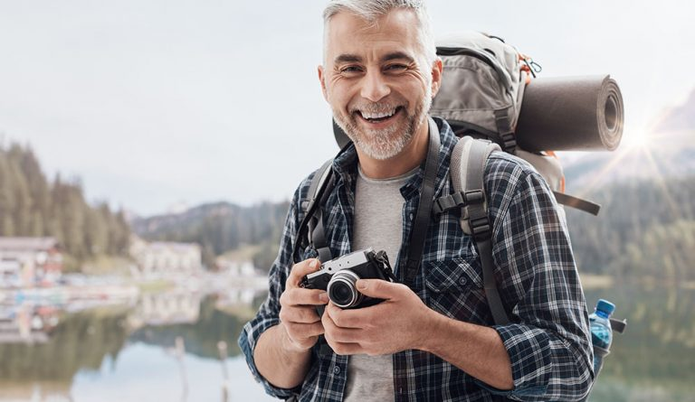 Best Hiking Camera buying guides and reviews