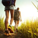 Crystal Cove Hiking: Enjoy your Hiking in style at the best destination