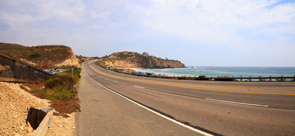 Route-1-Pacific-Coast-Highway