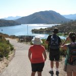 Silverwood Lake Camping: Everything You Need to Know