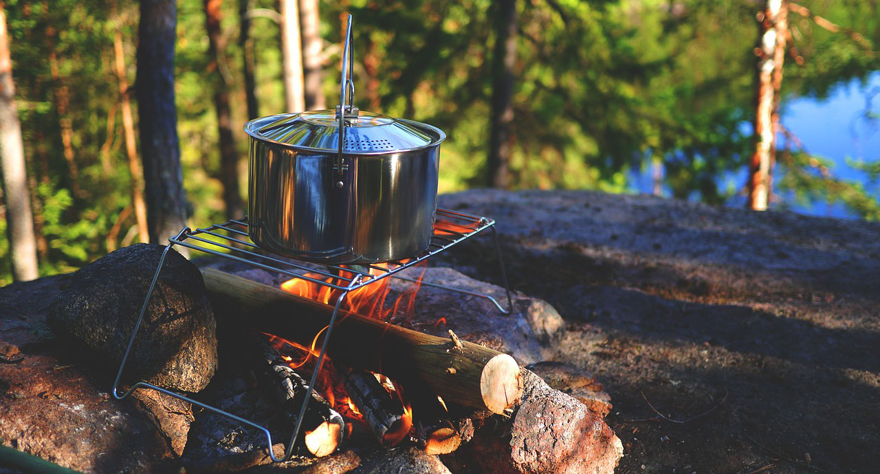 best camping cookware reviews and buying guides