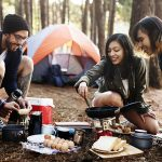 Best Camping Cookware: Buying Guides and Reviews