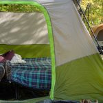 The Best Camping Cot for all your Outdoor Camping Needs
