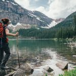Hiking Guide for Beginners