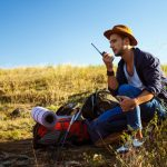 best long range two-way radios