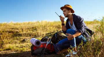 The Best Long Range Two-Way Radios to buy in 2018
