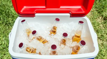 The Best YETI Coolers Review this year