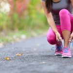 8 Best Walking Shoes for Women
