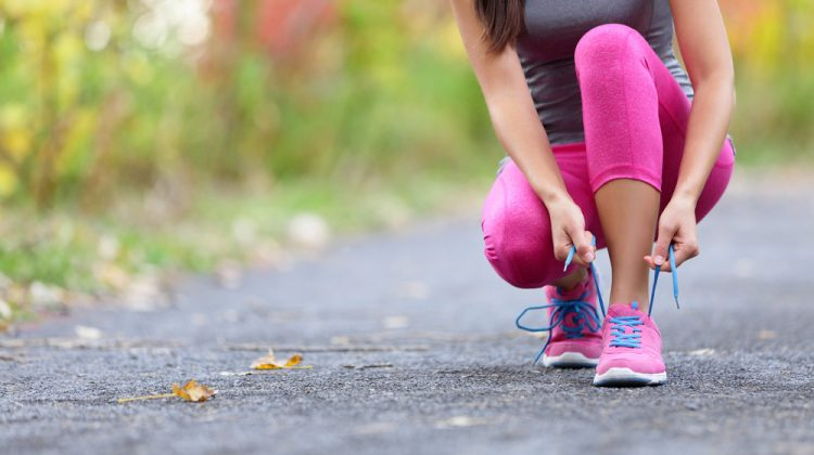 8 Best Walking Shoes for Women